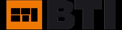 BTI-Logo