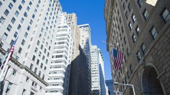 wall-street-582918_1920