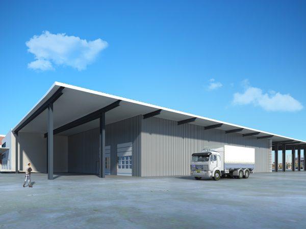 warehouse-1026496_1920